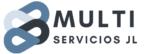 MultiServiciosJL